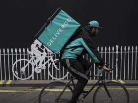 deliveroo new